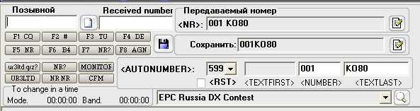 http://ur3ltd.ucoz.com/ur5eqf_log/epcru/20.jpg