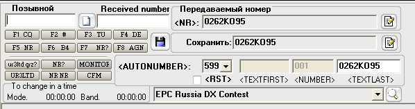 http://ur3ltd.ucoz.com/ur5eqf_log/epcru/21.jpg
